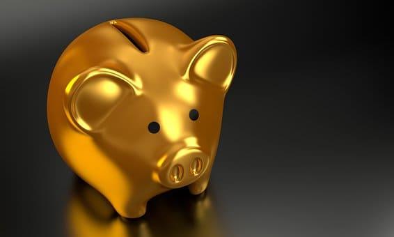 「金の売却時にできる税金対策」のイメージ画像