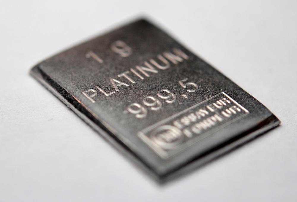 「プラチナ」のイメージ画像