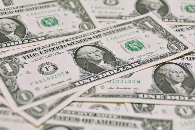 「クロノグラフ最高価格は1本1億円超え」のイメージ画像