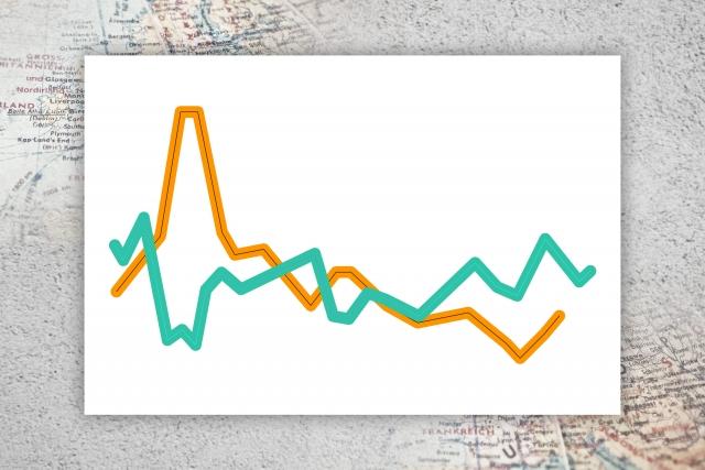 「プラチナ価格の低迷は長期化するかも」のイメージ画像
