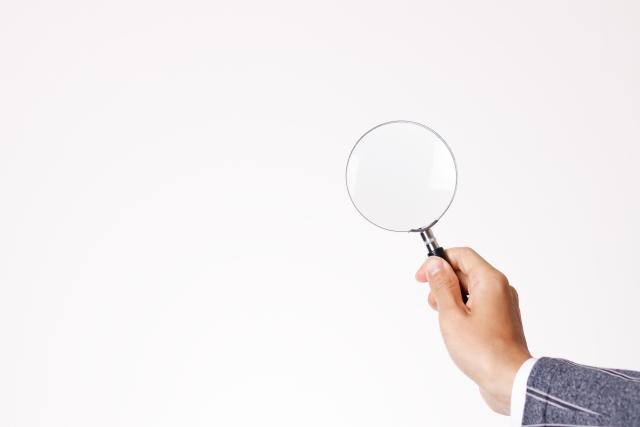 「シャネルのシリアルシールが本物かどうかを見分けるポイント」のイメージ画像