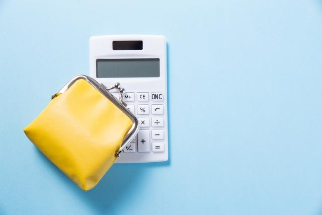 「エルメスをヴィンテージショップで購入する場合の価格目安」のイメージ画像