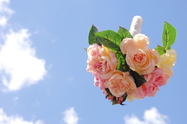 「結婚指輪にはプラチナ900が人気」のイメージ画像