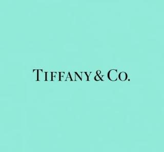 「ティファニーのイメージ」のイメージ画像