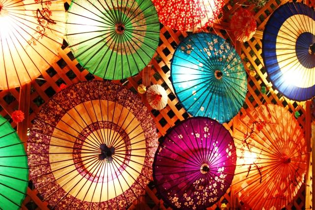 「日本の美意識を凝縮させた一品」のイメージ画像
