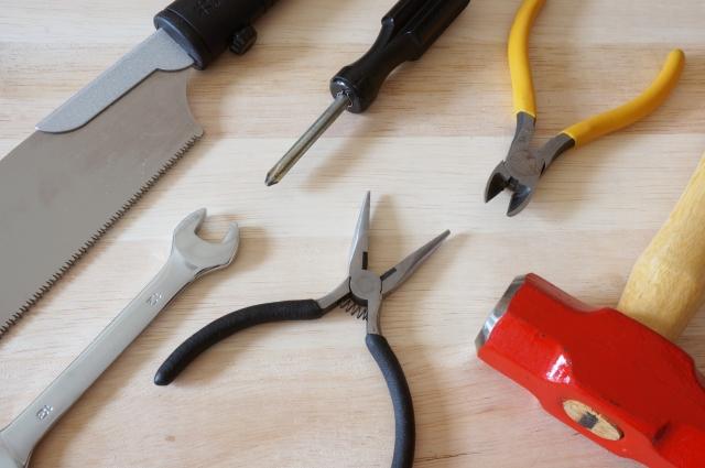 「針がずれたときの使い方」のイメージ画像