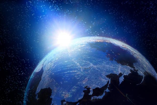 「宇宙へ飛び立った初のクロノグラフ腕時計」のイメージ画像