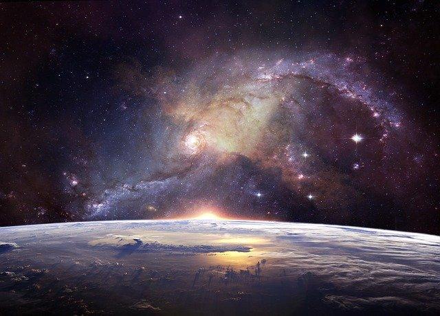 「原石は地球からの預かり物」のイメージ画像