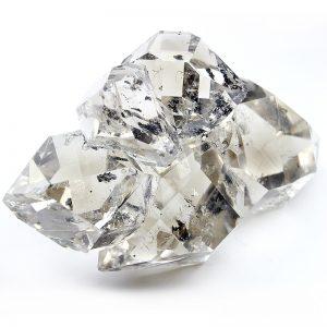 「ダイヤモンドの原石とは」のイメージ画像