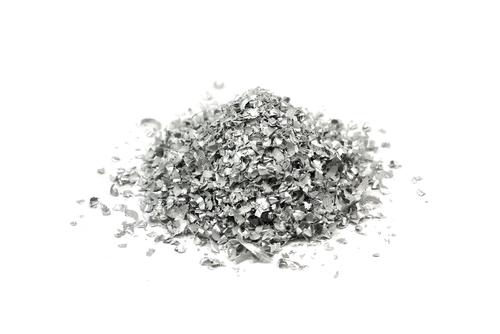 「潤滑油内の金属粉を取り除く」のイメージ画像