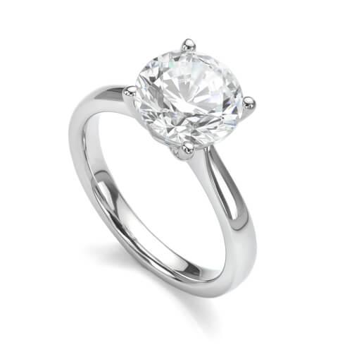 「ダイヤモンドのカットとは」のイメージ画像