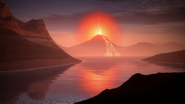 「ダイヤモンドの魅力:地球の歴史とスケールの産物」のイメージ画像