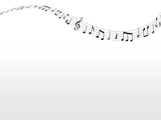 「音」のイメージ画像