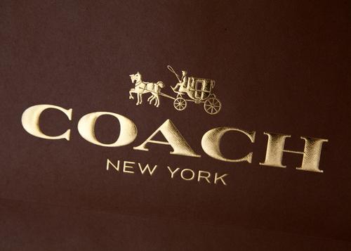 「コーチとは?ブランドコンセプトを知る」のイメージ画像