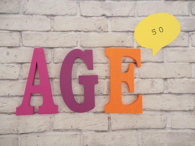 「ロエベ利用者の年齢層は?」のイメージ画像