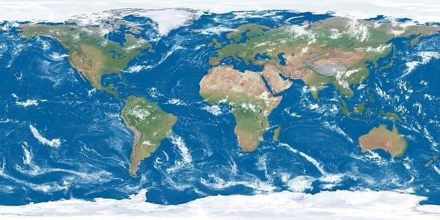 「プラチナ産出国ランキング」のイメージ画像