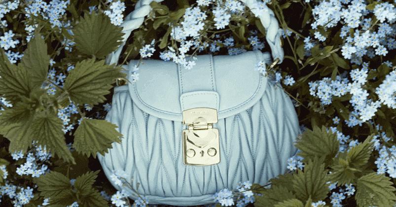 「1990年代~ プラダの成長とミュウミュウ誕生」のイメージ画像