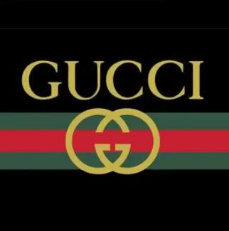 「グッチ(gucci)とは」のイメージ画像