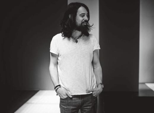 「【現デザイナー】アレッサンドロ・ミケーレとは」のイメージ画像