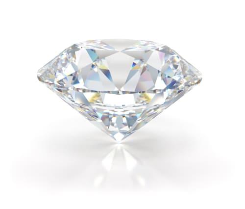 「ダイヤモンド」のイメージ画像