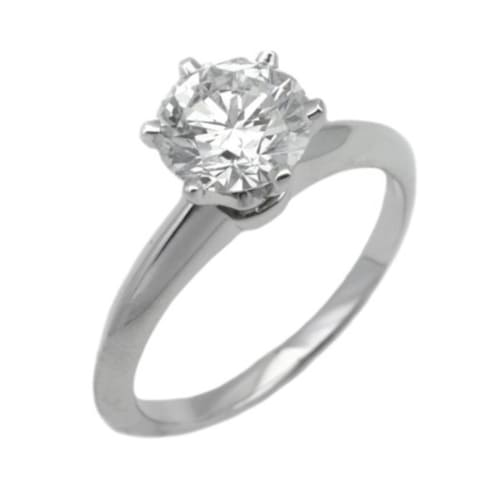 「白・透明の宝石.2「ダイヤモンド」」のイメージ画像