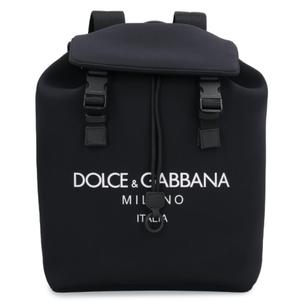 「少々派手なブランドイメージ?ドルチェ&ガッバーナ(DOLCE & GABBANA)」のイメージ画像