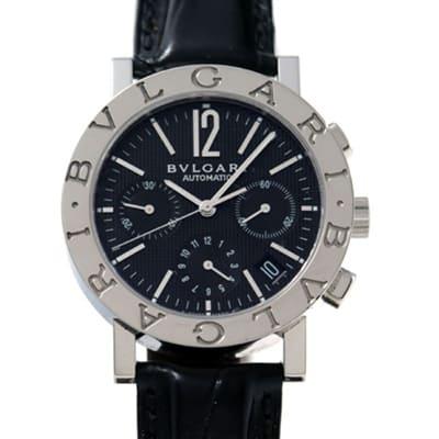 「「1977年 腕時計コレクションを制作開始」」のイメージ画像