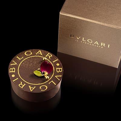 「「2007年 チョコレートの販売を開始」」のイメージ画像