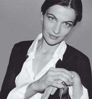 「1945年~1997年:ブランドを愛し抜いた「セリーヌ・ヴィピアナ」」のイメージ画像
