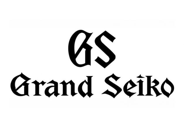 grand-seiko-logo