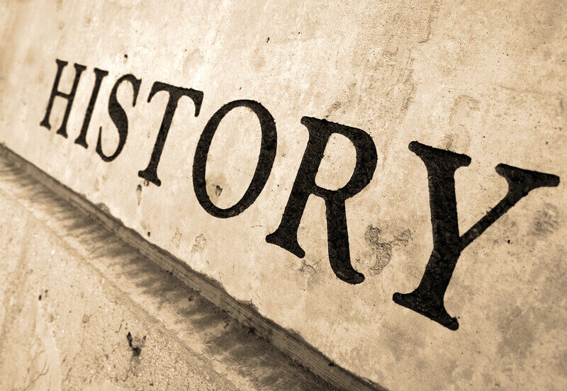 「【定義】ハイブランドの多くが長い歴史を持っている」のイメージ画像