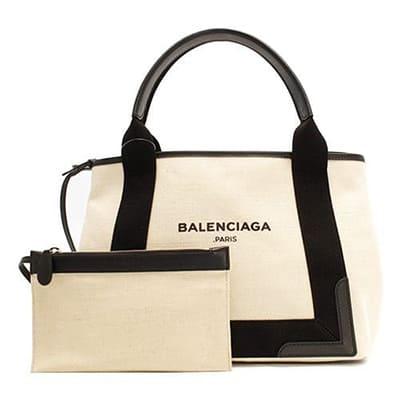 「バレンシアガ - BALENCIAGA」のイメージ画像
