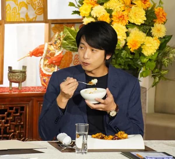 「向井理さん(俳優)」のイメージ画像