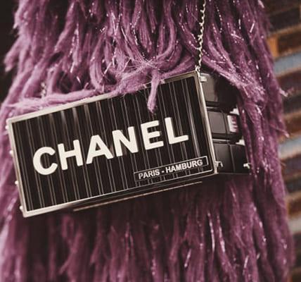 「シャネル - CHANEL」のイメージ画像