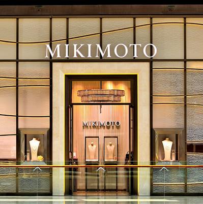 「ミキモト - MIKIMOTO」のイメージ画像