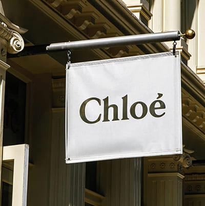 「クロエ - Chloé」のイメージ画像