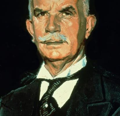 「「1857年 創始者ソティリオ・ブルガリ誕生」」のイメージ画像
