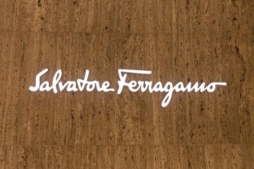 「フェラガモとは?ブランドイメージと概要」のイメージ画像