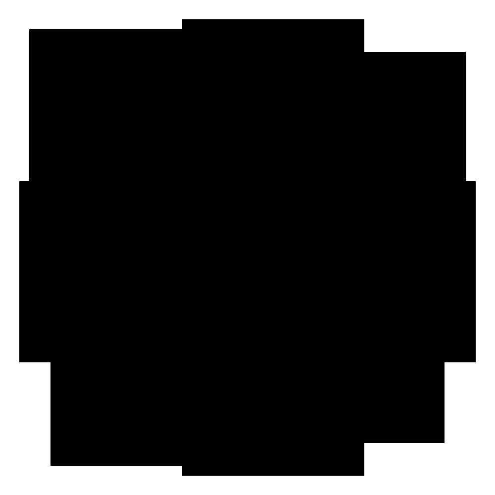 「モノグラムのロゴの意味について 」のイメージ画像