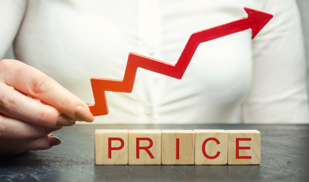 「ロレックス 新品買取価格表」のイメージ画像
