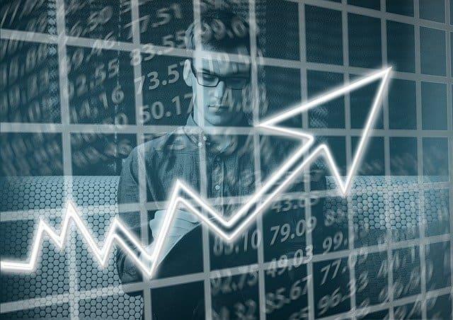 「各メーカーの定価が上がったタイミング」のイメージ画像