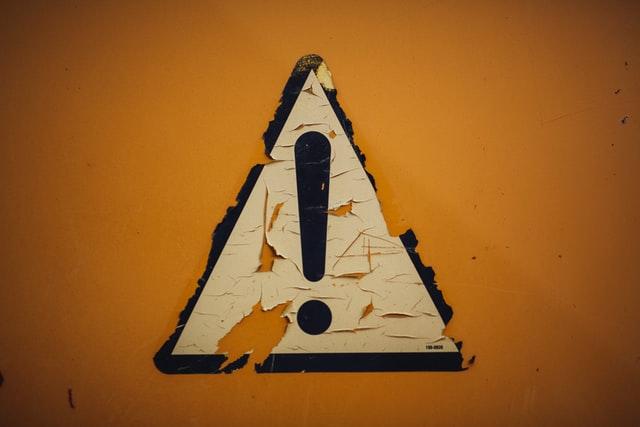 「オーバーホールなどの修理はおすすめしない」のイメージ画像