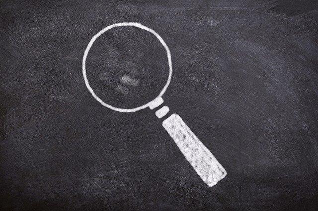 「ヴィンテージシャネル 本物と偽物の見分け方」のイメージ画像
