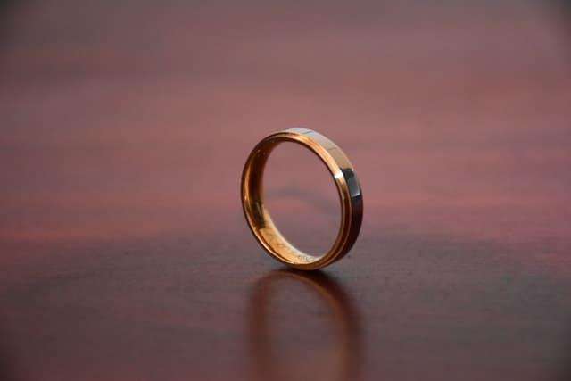 「刻印入りの指輪でも買取できるのか」のイメージ画像