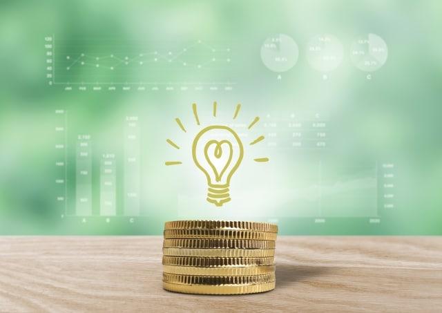「金の売買は儲かる?買取業の仕組みと驚きの利益率」のサムネイル画像