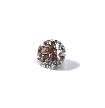 「ダイヤモンドルース 1.07ct」のイメージ画像