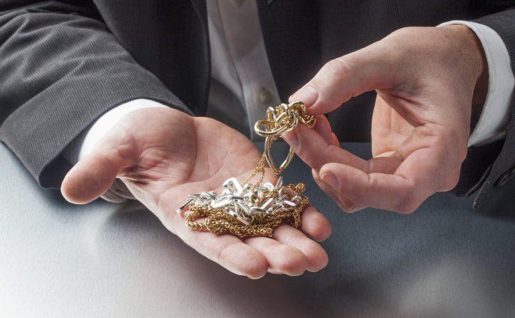 「失敗しない金買取の方法|査定の仕組みや買取店選びのコツ」のサムネイル画像