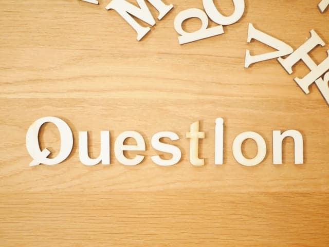 「フェンディのバッグ買取Q&A」のイメージ画像