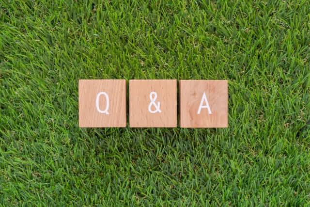「ブランド財布の買取Q&A」のイメージ画像