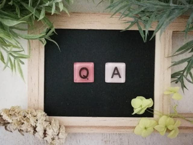 「ルイヴィトン キーポル買取Q&A」のイメージ画像